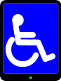 Accessibility Software Logo
